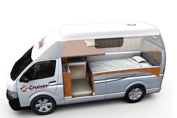 cruisin-hitop-camper-10