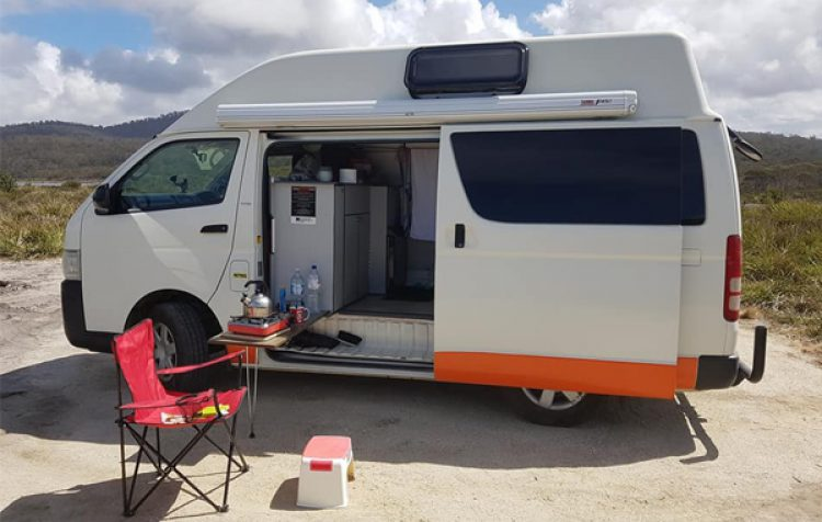 tasmania-camper-hire-1