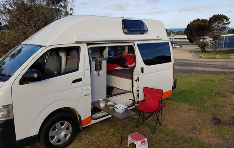tasmania-camper-hire-3